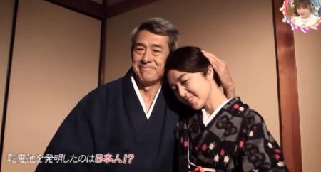 第60回 NHK「チコちゃんに叱られる!ロストサマー拡大SP」単1、単2の「単」ってなに?TKGに塚原愛アナが初登場!