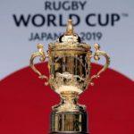 ラグビーワールドカップ2019日本大会全試合をネットのライブストリーミング放送で無料視聴