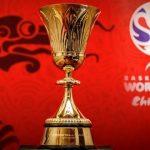 FIBAバスケットボールワールドカップ全試合をネットの無料ライブストリーミング放送で視聴するには