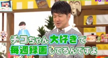 第81回 NHK「チコちゃんに叱られる!」大根おろしの辛さの理由?「浴槽」のことを「湯船」というのはなぜ?