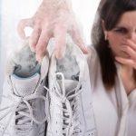一番足が臭くなる靴の種類は?ハイカットレザーやニーハイなど8種の靴で実験した結果