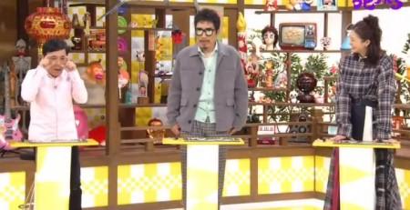第88回 NHK「チコちゃんに叱られる!」なぜ遠くにあるものは小さく見える?第2弾モテる恋愛テクニック