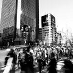 第89回 NHK「チコちゃんに叱られる!エールコラボSP」チコの部屋&秋葉原がオタクの街になったのはなぜ?