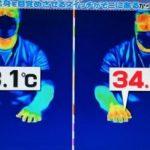 眠くなると目をこするのはなぜ?第95回 NHK「チコちゃんに叱られる!」より
