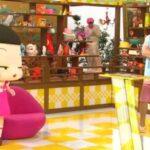 西日本は牛肉・東日本は豚肉なのはなぜ?第100回 NHK「チコちゃんに叱られる!」より