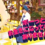 和菓子といえば「あんこ」なのはなぜ?チコちゃんに叱られる桂由美