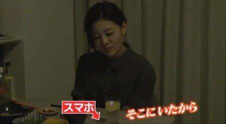 深イイ話 ミヤネ屋澤口実歩アナ 自宅飲みは暗い部屋で