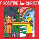 西武の「Stay Positive for Christmas」の意味はホントに不謹慎?あなたの英語力は大丈夫?