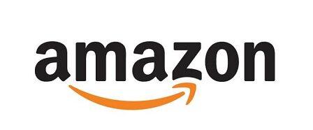 アハモ (ahamo)のロゴの意味は?アマゾンに似ている?