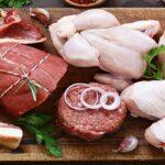 日本人の3割しか知らないこと 肉だけ食べる「肉だけダイエット」なぜ痩せる?