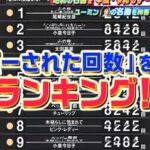 この差って何ですか 昭和歌謡カバー曲最強ランキング!カバーされた回数が多い名曲まとめ