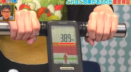 それって実際どうなの課 野菜から先に食べるベジファーストダイエットのやり方 2日目 姉MIOの体重測定