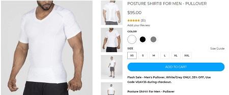 アンソニーデイビスがTシャツを着るのはなぜ?半袖アンダーシャツのメーカーはAlignmed
