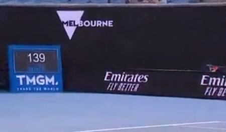 全豪オープンの会場スポンサーにある「TMGM」のロゴマークはどんな意味?