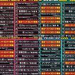関ジャム プロが選ぶ最強の名曲ランキングベスト30&水野良樹、草野華余子、松尾潔、岩崎太整の選曲は?