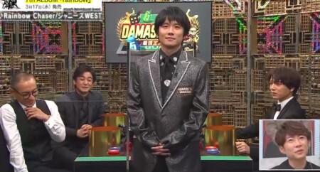 VS魂 DAMASHI魂最強王決定戦2021春の出演メンバーと結果を総まとめ。第2回大会優勝者の王者ジャケット