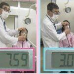 NHKあさイチ マスク不調改善SP 口呼吸・かくれ酸欠を解消する肺活トレーニングのやり方