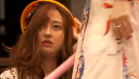 女子メンタル2 菊地亜美vsファーストサマーウイカ ガチ喧嘩叩いてかぶってジャンケンポンが面白い 一歩も引かない菊地亜美