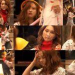 女子メンタル2 菊地亜美vsファーストサマーウイカ ガチ喧嘩叩いてかぶってジャンケンポンが面白い
