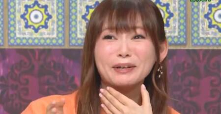 さんま御殿 しょこたんが宮村優子&和氣あず未&浪川大輔に壊れるシーンまとめ お金を払わせてください