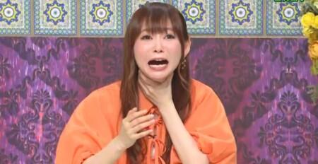 さんま御殿 しょこたんが宮村優子&和氣あず未&浪川大輔に壊れるシーンまとめ アスカに発狂
