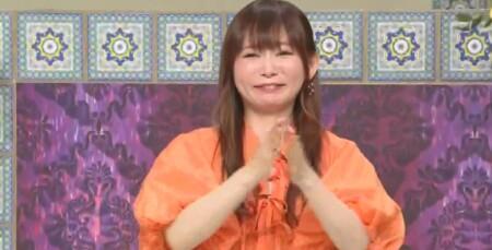 さんま御殿 しょこたんが宮村優子&和氣あず未&浪川大輔に壊れるシーンまとめ アスカ