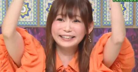 さんま御殿 しょこたんが宮村優子&和氣あず未&浪川大輔に壊れるシーンまとめ ダメージボイスに興奮