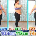 それって実際どうなの課 ツボ押しダイエットの効果は痩せる?5大ツボの場所は?餅田コシヒカリ検証結果