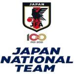 サッカー日本代表戦でゴールの度に流れる曲「Song 2」サッカーと音楽の関わり