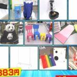 王様のブランチ 買い物の達人で仲里依紗が10万円爆買いした東急ハンズ・IKEA買い物リストは?