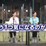 王様のブランチ TOKYO MER主要キャスト4人が語る撮影裏話は手術シーン&ERカーの秘密