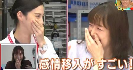 王様のブランチ TOKYO MER主要キャスト4人が語る撮影裏話 佐藤栞里の感情移入がすごい
