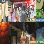 細田守監督作品に「桃」が毎回登場する意味は?