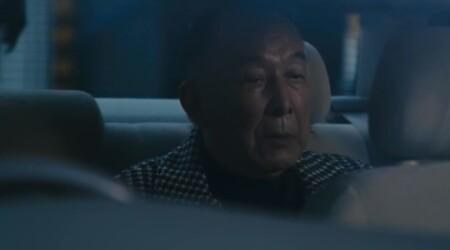 NHK オリバーな犬、(Gosh!!)このヤロウのモザイク&ピー音シーンまとめ 第3話 橋爪功演じる黒幕のピー音はマック?