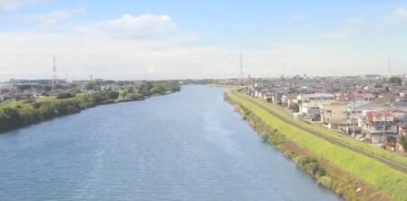 ラジエーションハウス2 八嶋智人のオープニング&エンディングナレーションまとめ 第2話 一本の川