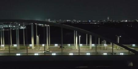 ラジエーションハウス2 八嶋智人のオープニング&エンディングナレーションまとめ 第2話 大きな架け橋