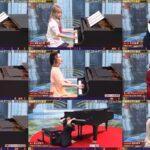 TEPPEN ピアノ2020秋の出演者や結果を総まとめ。ハラミちゃんが超絶得点で優勝?