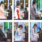 TEPPEN ピアノ2021秋の出演者と結果を総まとめ。ハラミちゃん不在で優勝は?
